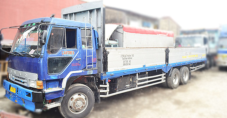 10wheeler-dropside-1