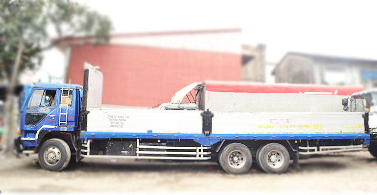 10wheeler-dropside-2