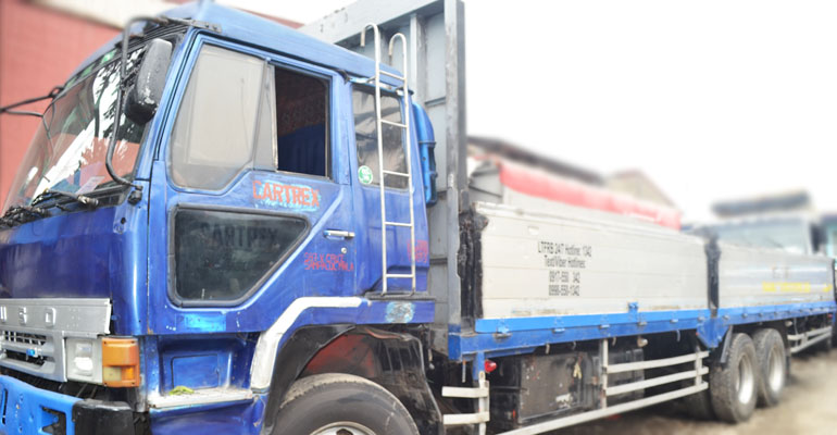 10wheeler-dropside-3